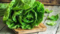 Jika 5 Makanan Ini Dihindari, Berat Badan Justru Cepat Naik