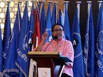 Menteri PPPA Dukung Vonis Kebiri Kimia untuk Predator Anak di Mojokerto