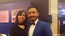 Dapat Email Gelap, Istri Yama Carlos Diduga Selingkuh dengan Pengacara