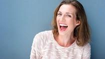 Hati-hati, Tertawa Terbahak-Bahak Bisa Berujung Kematian