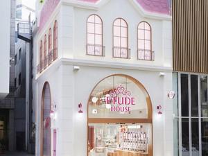 Liburan ke Korea, Kamu Wajib Datang ke 5 Toko Kosmetik Instagramable Ini