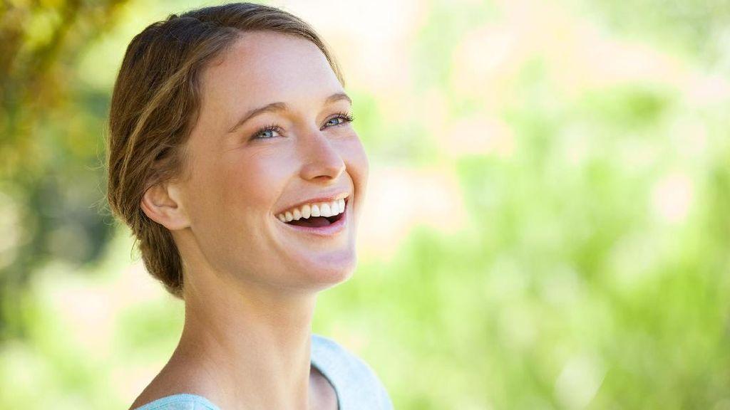 Klinik Terapi Humor, Siap Memulai?