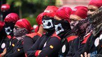 UMP Bali 2018 akan Diumumkan Pekan Depan