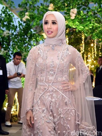 Butik Laudya Chintya Bella Di Bandung