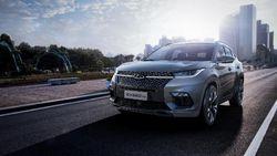 Kembali ke Indonesia, Mobil China Chery Langsung Gaspol Resmikan 50 Dealer