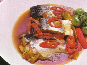 3 Resep Pindang Ikan yang Asam Pedas Menyegarkan
