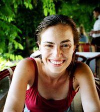 Putri Kandung Steve Jobs Buka-bukaan 'Aib' Ayahnya