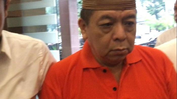 Foto: dr Anwari Kertahusada/Kanavino detikcom