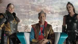 Ini yang Ditunggu Setelah Trailer Thor: Ragnarok