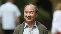 Masayoshi Son, Orang Terkaya Jepang dari Keluarga Miskin