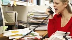 Burnout terjadi ketika level stres karena pekerjaan kamu sudah mencapai titik puncak. Sayangnya, tidak semua orang tahu gejalanya. Simak di sini penjelasannya.