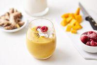 Selain Diseduh dengan Susu, Ini 5 Cara Meracik Oatmeal yang Enak!