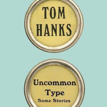 Tom Hanks Rilis Kumcer Perdana 14 Oktober