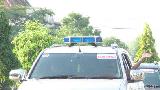 Ingat! Jangan Asal Pasang Strobo di Mobil, Bisa Dipenjara
