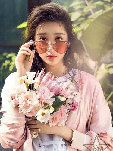 Dicurigai Operasi Plastik, Luhan Eks 'EXO' Belum dapat Restu Nikahi Pacar