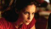 Selanjutnya ada Ashley Judd yang juga jadi korban. (Dok. Paramount Pictures)