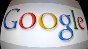 Google Buat Program Penghalau Serangan Cyber