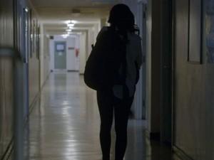 Kasus Serangan Seks Anak di Inggris Naik Tajam 3 Tahun Terakhir