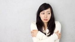 Sering anyang-anyangan tidak selalu berarti kamu terkena infeksi saluran kencing (ISK). Ini dia kemungkinan lainnya.
