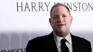 Harvey Weinstein Terancam Hukuman Seumur Hidup karena Kasus Pemerkosaan