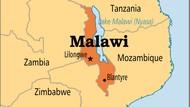5 Orang Tewas Gara-gara Isu Vampir Berkeliaran di Malawi