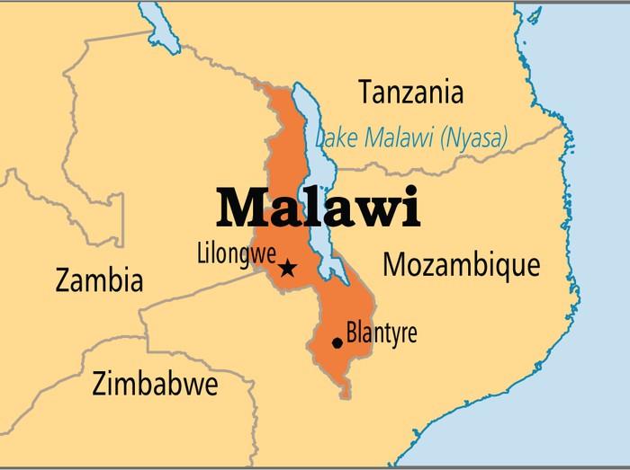 Malawi/Istimewa