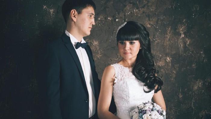 Dalam adat tertentu, ada pelangkah yang harus diberikan kepada saudara tua jika ingin lebih dulu menikah. (Foto: Ilustrasi/Thinkstock)