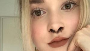 Ekstensi Bulu Hidung Tren Kekinian yang Tak Perlu Dicoba