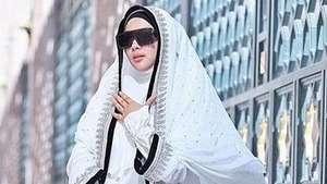 Ini Nadine, Calon Istri Ilham Sm*sh yang Cantik