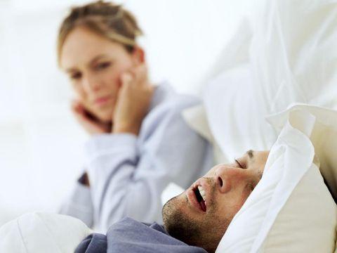 8 Alasan yang Membuat Kamu Tetap Capek Padahal Sudah Tidur 8 Jam