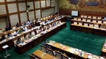 DPR Mau Panggil Rini Soemarno dan Pertamina soal Penjualan Aset