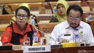 Menteri PPPA Pastikan Pernikahan ABG 14-15 Tahun Dibatalkan