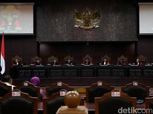 Apindo Makassar Siap Sosialisasikan Putusan Nikahi Teman Sekantor