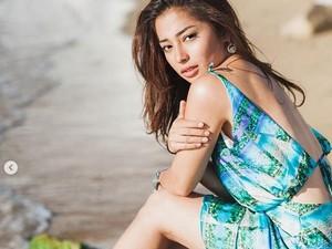 Kisah Cinta Terlarang Ferry Juan dan Putri Stagi, Nikita willy sudah Dilamar?