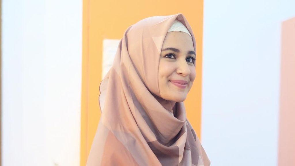 Ungkapan Duka Artis Hijab Indonesia untuk Korban Bom Surabaya