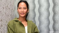 Tara Basro Emosi ke Netizen Ini soal Gemuk