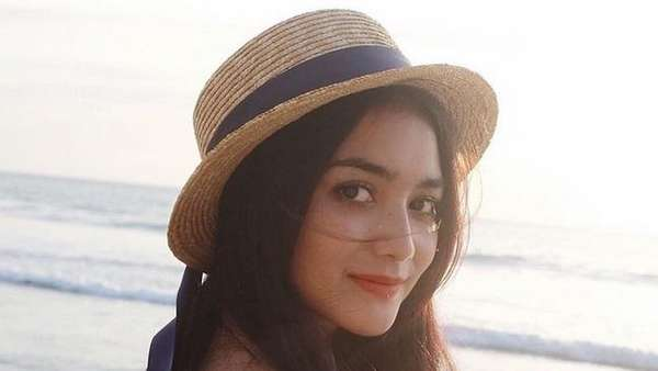 Gaya OOTD Citra Kirana, Nggak Bikin Bosen