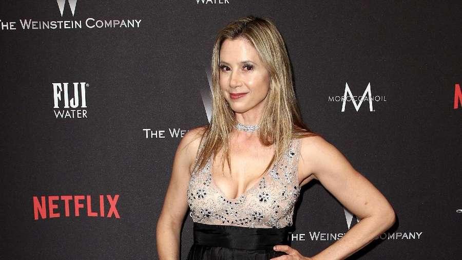 Cerita Para Korban soal Kebuasan Harvey Weinstein, Drama Cinta Lucky Perdana