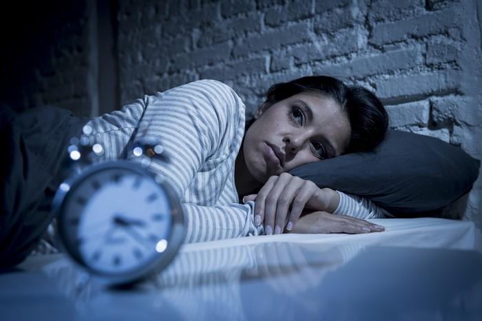Mimpi adalah pelindung tidur, jadi daripada bangun, kamu lebih memilih memasukkan rangsangan itu ke dalam mimpimu, kata J. Catesby Ware, PhD, Kepala Divisi Kedokteran Tidur di Eastern Virginia Medical School, Norfolk. Merangsang otak dengan aromaterapi wangi yang kamu nyalakan saat tidur bisa membantu otak mengeluarkan mimpi indah. (Foto: Ilustrasi/Thinkstock)