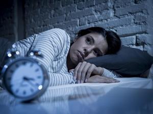 6 Cara Tubuh Mengirimkan Sinyal Bahaya Saat Kamu Merasa Tidak Bahagia