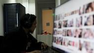 Ada Indonesia di Radar Pornhub?