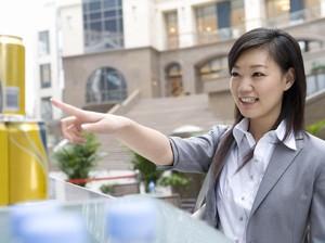10 Profesi Impian Millenial dengan Gaji Bagus & Tingkat Stres Rendah