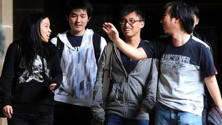 Syarat Bahasa Inggris Untuk Kuliah di Australia Diperketat