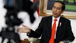 Realistiskah Mimpi Jokowi Bikin Orang RI Punya Rp 27 Juta/Bulan?