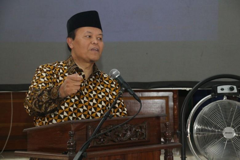 Begini Cara Rawat Kebinekaan Menuju Indonesia Emas 2045