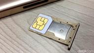 Gawat! 1 Miliar SIM Card Rentan Dibajak Hacker