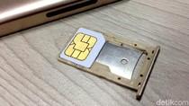 Tips dari Telkomsel Agar Tak Jadi Korban Pembobolan Lewat SIM Card