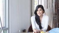 Tips Memulai Bisnis untuk Anak Millennial dari Bos Haagen Dazs Indonesia