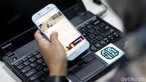 Demi Keamanan, Registrasi SIM Card Bakal Pakai Biometrik