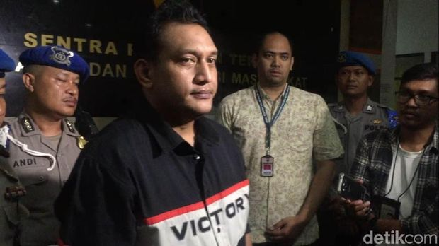 Pemobil Baku Hantam dengan Anggota TNI, Polisi: Kasus Masih Lanjut